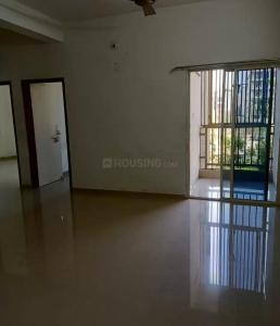 Gallery Cover Image of 1165 Sq.ft 2 BHK Apartment for rent in Chandkheda for 11500