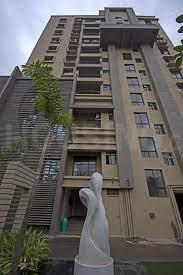 Gallery Cover Image of 705 Sq.ft 2 BHK Apartment for buy in Fortune Heights, Barasat for 2365000