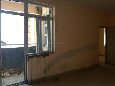 Gallery Cover Image of 1345 Sq.ft 2 BHK Apartment for buy in Lilly Tower , Sector 93 for 7000000