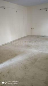 Gallery Cover Image of 1200 Sq.ft 2 BHK Apartment for rent in Vastrapur for 17000