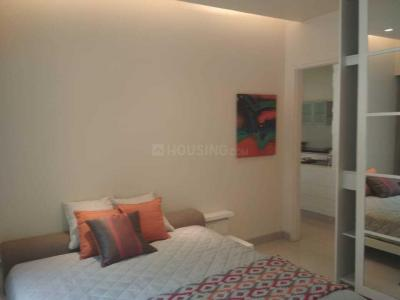 Gallery Cover Image of 1850 Sq.ft 3 BHK Apartment for buy in Koramangala for 23200000