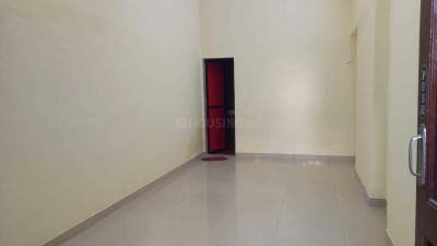 Gallery Cover Image of 540 Sq.ft 1 BHK Apartment for rent in Santacruz West for 45000