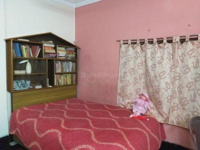 Gallery Cover Image of 1350 Sq.ft 3 BHK Independent House for buy in Sodepur for 2850000