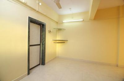 Gallery Cover Image of 700 Sq.ft 2 BHK Apartment for rent in Lower Parel for 45000
