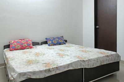 Bedroom Image of A602 Altisimmo in Thergaon