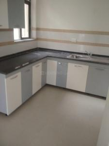 Gallery Cover Image of 3300 Sq.ft 4 BHK Apartment for rent in Sector 72 for 50000