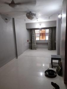 Gallery Cover Image of 1438 Sq.ft 3 BHK Apartment for buy in Archis CHS, Kalyan West for 9000000