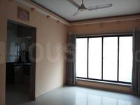 Gallery Cover Image of 530 Sq.ft 1 BHK Apartment for buy in Virar West for 2900000