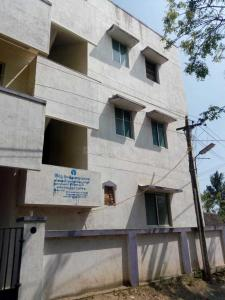 Gallery Cover Image of 597 Sq.ft 2 BHK Apartment for buy in Chromepet for 1900000