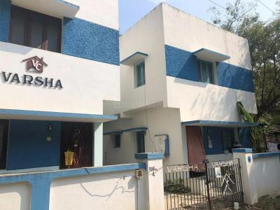 Gallery Cover Image of 975 Sq.ft 2 BHK Apartment for rent in Sembakkam for 11000
