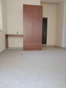 Gallery Cover Image of 350 Sq.ft 1 RK Independent House for rent in Kaggadasapura for 8000