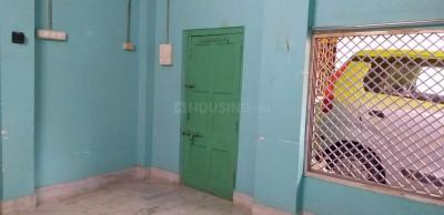Gallery Cover Image of 500 Sq.ft 1 BHK Independent House for rent in Baguiati for 6000