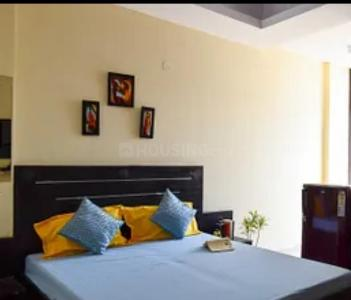Bedroom Image of Boys And Girls PG in Pallikaranai