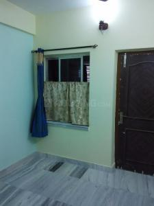 Gallery Cover Image of 400 Sq.ft 1 RK Apartment for rent in Dhankawadi for 5680