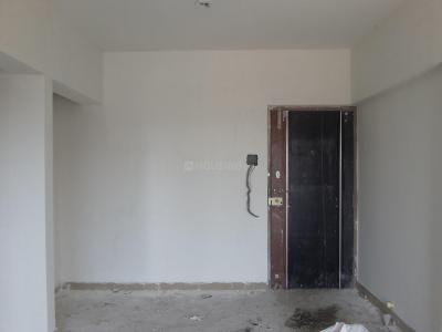 Gallery Cover Image of 876 Sq.ft 2 BHK Apartment for rent in Mishal Gulistan Manzil CHSL, Santacruz East for 55000