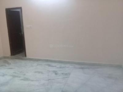 Gallery Cover Image of 1100 Sq.ft 2 BHK Apartment for rent in Toli Chowki for 11000