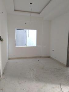 Gallery Cover Image of 1040 Sq.ft 3 BHK Apartment for buy in Toli Chowki for 4100000