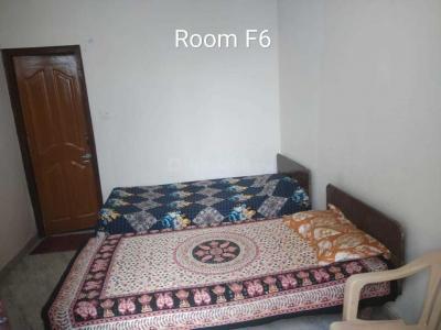 Bedroom Image of Rana Rooms in Sector 22