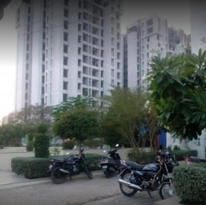 Gallery Cover Image of 1905 Sq.ft 3 BHK Apartment for buy in Khodiyar for 7239000