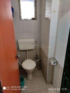 Bathroom Image of PG 4192865 Andheri East in Andheri East