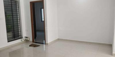 Gallery Cover Image of 1500 Sq.ft 3 BHK Apartment for rent in Raja Annamalai Puram for 70000