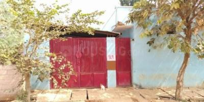 Gallery Cover Image of 950 Sq.ft 1 BHK Independent Floor for buy in R.K. Hegde Nagar for 6000000