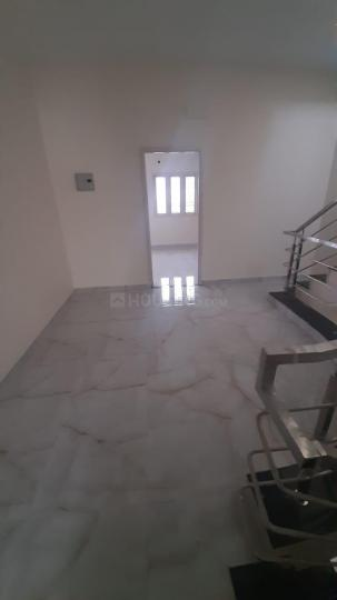 Hall Image of 1660 Sq.ft 3 BHK Villa for buy in Madambakkam for 7800000