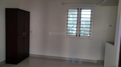 Gallery Cover Image of 250 Sq.ft 1 RK Independent House for rent in Brookefield for 8000