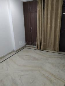 Gallery Cover Image of 1200 Sq.ft 3 BHK Apartment for rent in Shalimar Garden for 11000
