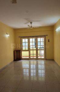 Gallery Cover Image of 1250 Sq.ft 2 BHK Apartment for rent in Byatarayanapura for 17000