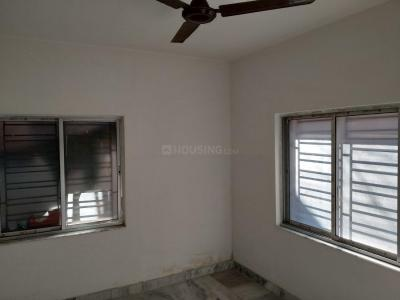 Gallery Cover Image of 836 Sq.ft 2 BHK Apartment for rent in Kaikhali for 10000