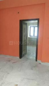 Gallery Cover Image of 600 Sq.ft 1 BHK Apartment for rent in Gachibowli for 13000