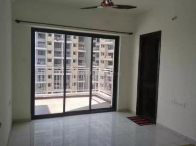 Gallery Cover Image of 1790 Sq.ft 3 BHK Apartment for rent in Pimpri for 37000
