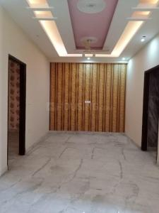 Gallery Cover Image of 1656 Sq.ft 3 BHK Independent Floor for buy in Sector 23 for 9000000