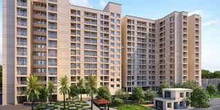 Gallery Cover Image of 1300 Sq.ft 3 BHK Apartment for buy in SVG Royal Exotica Phase I, Kondhwa for 7300000