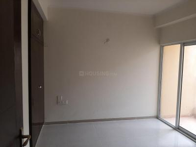 Gallery Cover Image of 1075 Sq.ft 2 BHK Apartment for rent in Phase 2 for 7500
