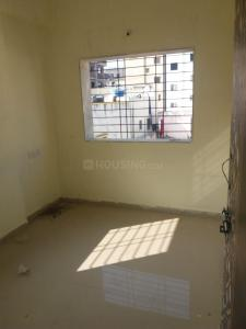 Gallery Cover Image of 534 Sq.ft 1 BHK Independent Floor for rent in Kondhwa Budruk for 7000