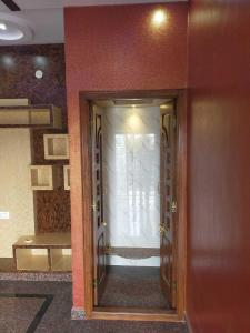 Gallery Cover Image of 2400 Sq.ft 3 BHK Independent House for buy in Subramanyapura for 11500000