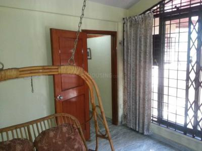 Gallery Cover Image of 3900 Sq.ft 10 BHK Villa for buy in Belapur CBD for 60000000
