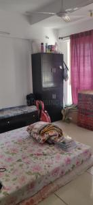 Gallery Cover Image of 1300 Sq.ft 3 BHK Apartment for rent in Nahar Yarrow Yucca Vinca, Powai for 24000