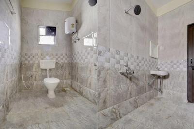 Bathroom Image of Oyo Life Pun628 Hinjewadi Phase 3 in Maan