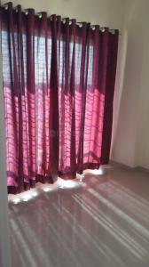 Gallery Cover Image of 570 Sq.ft 1 BHK Apartment for rent in Vimal Residency, Nalasopara West for 6000