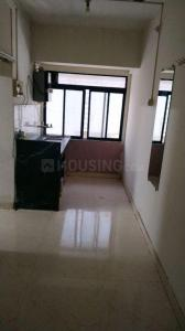 Hall Image of Dhiru Bhai PG For Rent in Dadar West