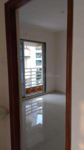 Gallery Cover Image of 1500 Sq.ft 3 BHK Apartment for buy in Kharghar for 13900000