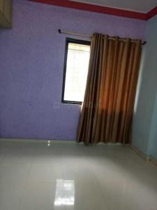 Gallery Cover Image of 550 Sq.ft 1 BHK Apartment for rent in Thane West for 11000