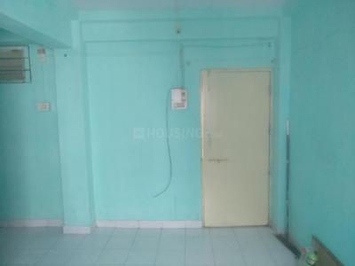 Gallery Cover Image of 580 Sq.ft 1 BHK Apartment for rent in Vikhroli East for 26000