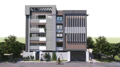 Gallery Cover Image of 1200 Sq.ft 2 BHK Apartment for buy in Doddakammanahalli for 4800000