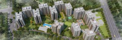 Gallery Cover Image of 1750 Sq.ft 3 BHK Apartment for buy in Sector 36 Sohna for 8137000