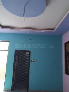 Gallery Cover Image of 1250 Sq.ft 3 BHK Independent House for buy in Alambagh for 5500000
