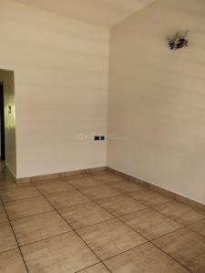 Gallery Cover Image of 1150 Sq.ft 2 BHK Apartment for rent in Besant Nagar for 33000
